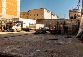 Foto de terreno comercial en venta en  , portales norte, benito juárez, df / cdmx, 10571292 No. 01