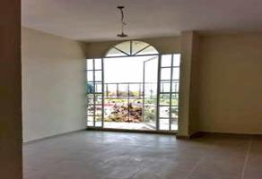 Foto de departamento en renta en eje central , portales norte, benito juárez, df / cdmx, 0 No. 01