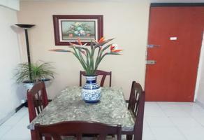 Foto de departamento en renta en eje central , portales sur, benito juárez, df / cdmx, 0 No. 01