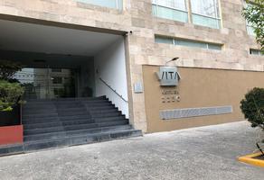 Foto de departamento en venta en eje central , san simón ticumac, benito juárez, df / cdmx, 17110523 No. 01