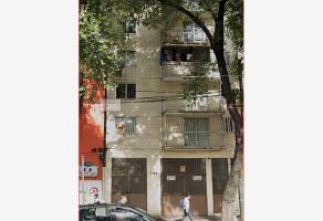 Foto de departamento en venta en eje cerntral lazaro carrdenas 139, doctores, cuauhtémoc, df / cdmx, 0 No. 01