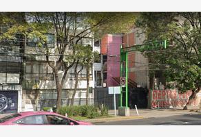 Foto de edificio en venta en eje lazaro cardenas 0, narvarte oriente, benito juárez, df / cdmx, 0 No. 01