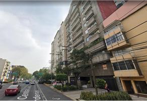 Foto de departamento en venta en eje lázaro cárdenas 1140, san simón ticumac, benito juárez, df / cdmx, 0 No. 01