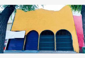 Foto de local en renta en eje lázaro cárdenas 25, centro (área 1), cuauhtémoc, df / cdmx, 0 No. 01