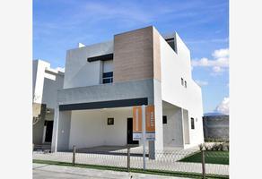 Foto de casa en venta en eje metropolitano 46, apodaca centro, apodaca, nuevo león, 0 No. 01