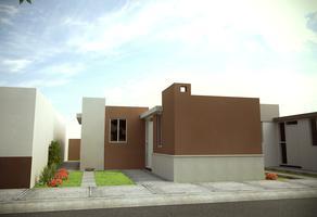 Foto de casa en venta en eje metropolitano , cadereyta, cadereyta jiménez, nuevo león, 20173930 No. 01