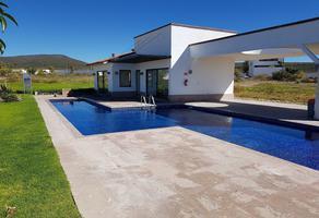Foto de terreno habitacional en venta en eje , nueva industrial mexicana, san luis potosí, san luis potosí, 13646628 No. 01