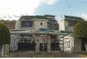 Foto de casa en venta en eje satelite 110, viveros de la loma, tlalnepantla de baz, méxico, 0 No. 01