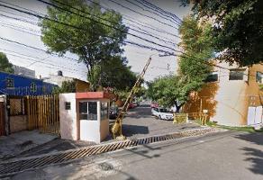 Foto de casa en venta en eje satelite tlalnepantla 0, viveros de la loma, tlalnepantla de baz, méxico, 0 No. 01