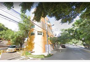 Foto de departamento en venta en eje satelite tlalnepantla 110, viveros de la loma, tlalnepantla de baz, méxico, 17183046 No. 01