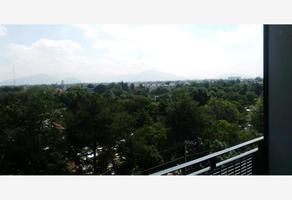 Foto de departamento en venta en eje tres norte 610, san pedro xalpa, azcapotzalco, df / cdmx, 0 No. 01