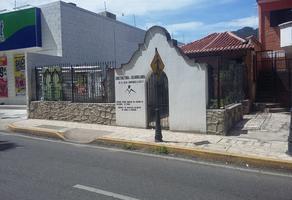 Foto de terreno comercial en renta en eje vial 1 , el relicario, san cristóbal de las casas, chiapas, 8431070 No. 01