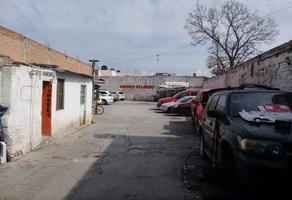 Foto de terreno comercial en venta en eje vial 136, tlaxcala, san luis potosí, san luis potosí, 0 No. 01