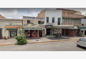 Foto de oficina en venta en eje vial 700, san luis potosí centro, san luis potosí, san luis potosí, 17741685 No. 01