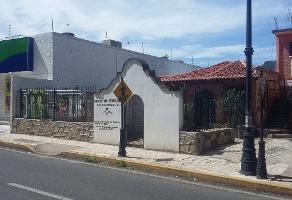 Foto de terreno comercial en renta en eje vial , el relicario, san cristóbal de las casas, chiapas, 14209857 No. 01