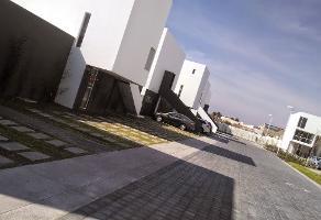 Foto de casa en venta en eje vial fray junipero serra , juriquilla santa fe, querétaro, querétaro, 0 No. 01