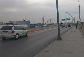 Foto de terreno habitacional en renta en eje vial juan gabriel , tierra y libertad, juárez, chihuahua, 0 No. 01