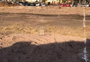 Foto de terreno comercial en venta en eje zona industrial , san patricio, san luis potosí, san luis potosí, 12767269 No. 01