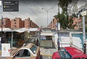 Foto de departamento en venta en  , ejercito de oriente, iztapalapa, df / cdmx, 14315087 No. 01