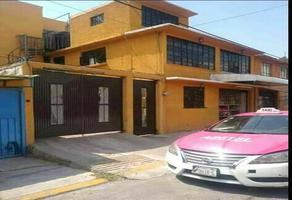 Foto de casa en venta en  , ejercito de oriente, iztapalapa, df / cdmx, 0 No. 01