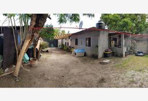 Foto de casa en venta en ejercito libertador 2, la cerrillera, cuautla, morelos, 0 No. 01