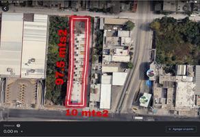 Foto de terreno comercial en venta en ejército mexicano 1, insurgentes, mazatlán, sinaloa, 19012651 No. 01