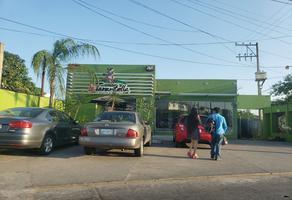 Foto de terreno comercial en venta en ejercito mexicano , esfuerzo nacional, ciudad madero, tamaulipas, 17712999 No. 01