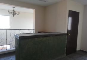 Foto de oficina en renta en ejército mexicano , loma del gallo, ciudad madero, tamaulipas, 0 No. 01