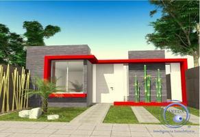 Foto de terreno habitacional en venta en ejercito mexicano y libramiento 29, jardines de tizayuca ii, tizayuca, hidalgo, 6176535 No. 01