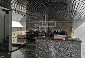 Foto de oficina en renta en ejercito nacional 000, granada, miguel hidalgo, df / cdmx, 0 No. 01