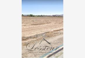 Foto de terreno comercial en venta en ejército nacional 1, satélite i, juárez, chihuahua, 0 No. 01