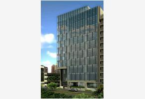 Foto de edificio en venta en ejercito nacional 11, polanco i sección, miguel hidalgo, df / cdmx, 17053107 No. 01