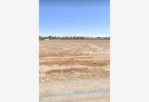 Foto de terreno comercial en venta en ejercito nacional 13150, ciudad satélite, juárez, chihuahua, 0 No. 01