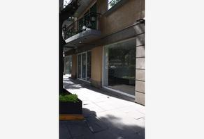 Foto de local en venta en ejercito nacional 2091, bosque de chapultepec i sección, miguel hidalgo, df / cdmx, 16742374 No. 01