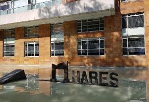Foto de departamento en renta en ejercito nacional 225, anahuac i sección, miguel hidalgo, df / cdmx, 0 No. 01
