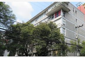 Foto de edificio en venta en ejercito nacional 355, lomas de chapultepec i sección, miguel hidalgo, df / cdmx, 0 No. 01