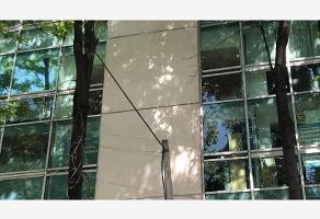 Foto de oficina en renta en ejercito nacional 373, lomas de chapultepec i sección, miguel hidalgo, df / cdmx, 11633807 No. 01