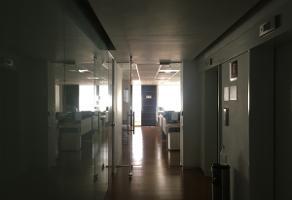 Foto de oficina en renta en ejercito nacional 411, granada, miguel hidalgo, df / cdmx, 0 No. 02