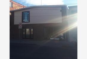 Foto de edificio en venta en ejercito nacional 4510, el roble, juárez, chihuahua, 19065375 No. 01