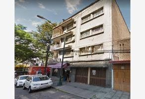 Foto de edificio en venta en ejercito nacional 463, granada, miguel hidalgo, df / cdmx, 0 No. 01