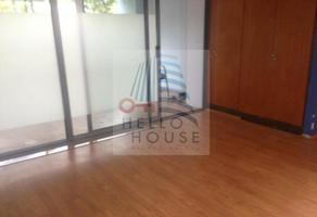 Foto de oficina en renta en ejercito nacional 618, polanco iii sección, miguel hidalgo, df / cdmx, 8957646 No. 01