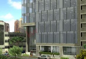 Foto de edificio en venta en ejercito nacional 700 , polanco iv sección, miguel hidalgo, df / cdmx, 13119724 No. 01