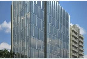Foto de edificio en venta en ejercito nacional 836, lomas de chapultepec i sección, miguel hidalgo, df / cdmx, 11452875 No. 01