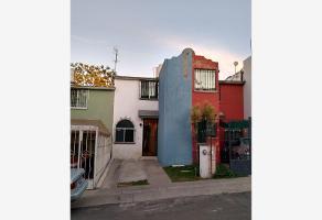 Foto de casa en venta en ejercito nacional 94, el tapatío, san pedro tlaquepaque, jalisco, 0 No. 01