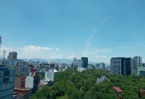 Foto de departamento en renta en ejercito nacional , ahuehuetes anahuac, miguel hidalgo, df / cdmx, 0 No. 01