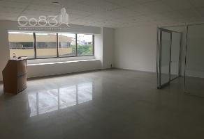 Foto de oficina en renta en ejercito nacional , ahuehuetes anahuac, miguel hidalgo, df / cdmx, 0 No. 01