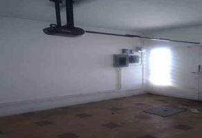 Foto de terreno habitacional en venta en ejercito nacional , anzures, miguel hidalgo, df / cdmx, 17637800 No. 01