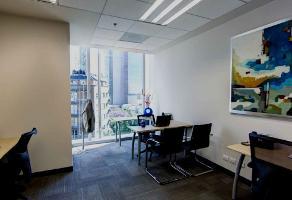 Foto de oficina en renta en ejercito nacional , granada, miguel hidalgo, df / cdmx, 13912754 No. 01