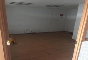 Foto de oficina en renta en ejercito nacional , granada, miguel hidalgo, df / cdmx, 0 No. 02