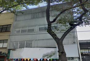 Foto de oficina en renta en ejercito nacional , granada, miguel hidalgo, df / cdmx, 19229902 No. 01